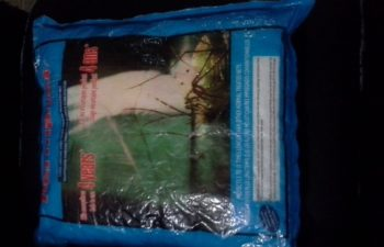 How Nigerian health officials connive with hawkers to steal, counterfeit mosquito nets.