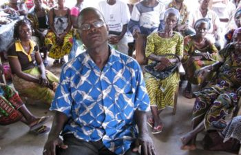 Ivory Coast | Water Builds Bridges in Divided Community